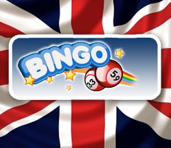 Britian Going Bingo Mad