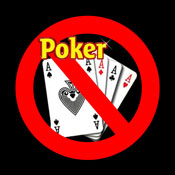 When Not To Play Poker