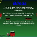 Texas Hold'em Overview 2